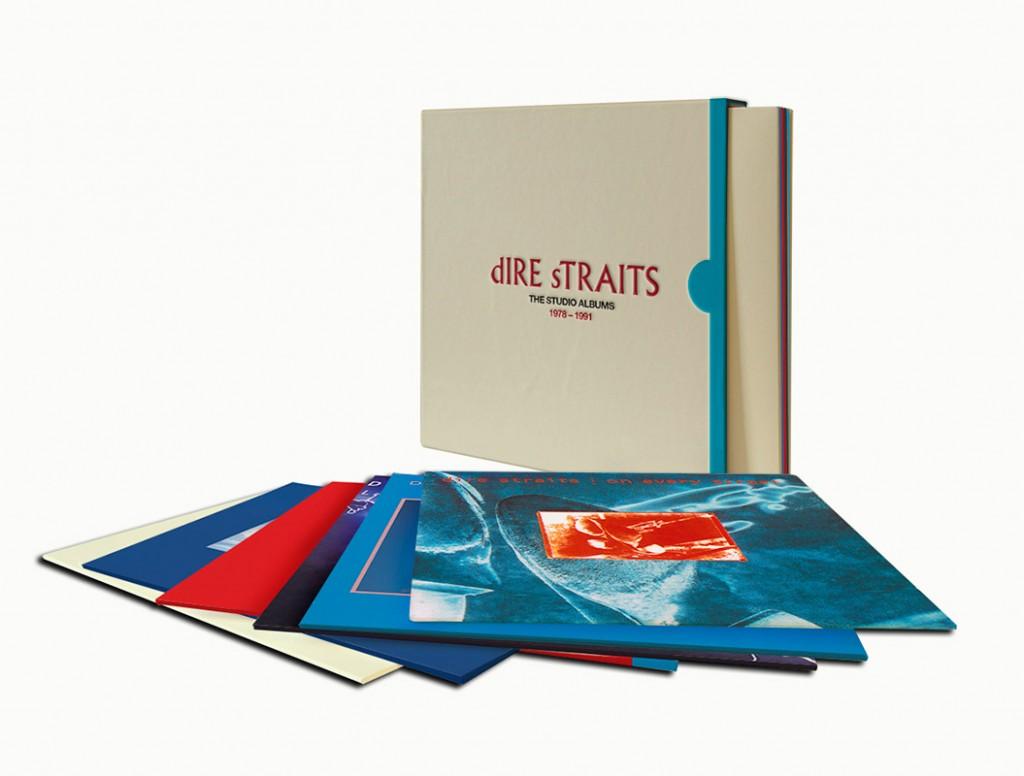 dire-straits-the-studio-albums-1978---1991-set