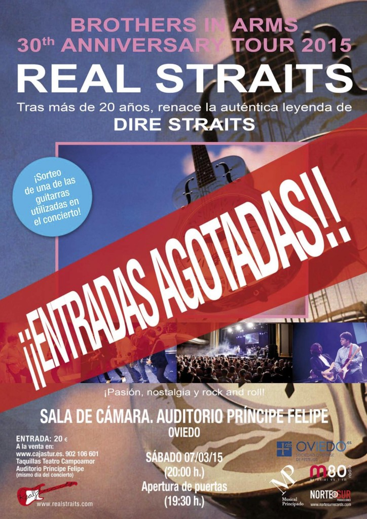 A3GiraRealStrait-OviedoAgotadas-Web